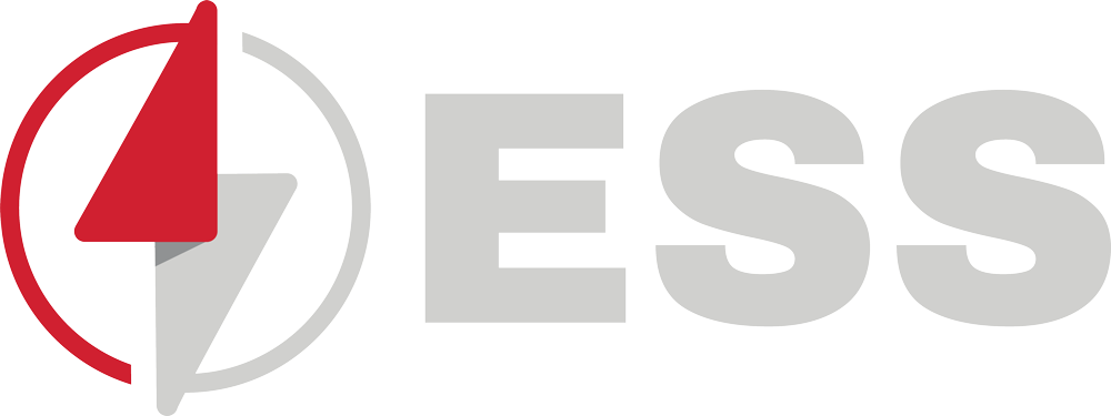 Electrical Specialist Solutions ESS logo