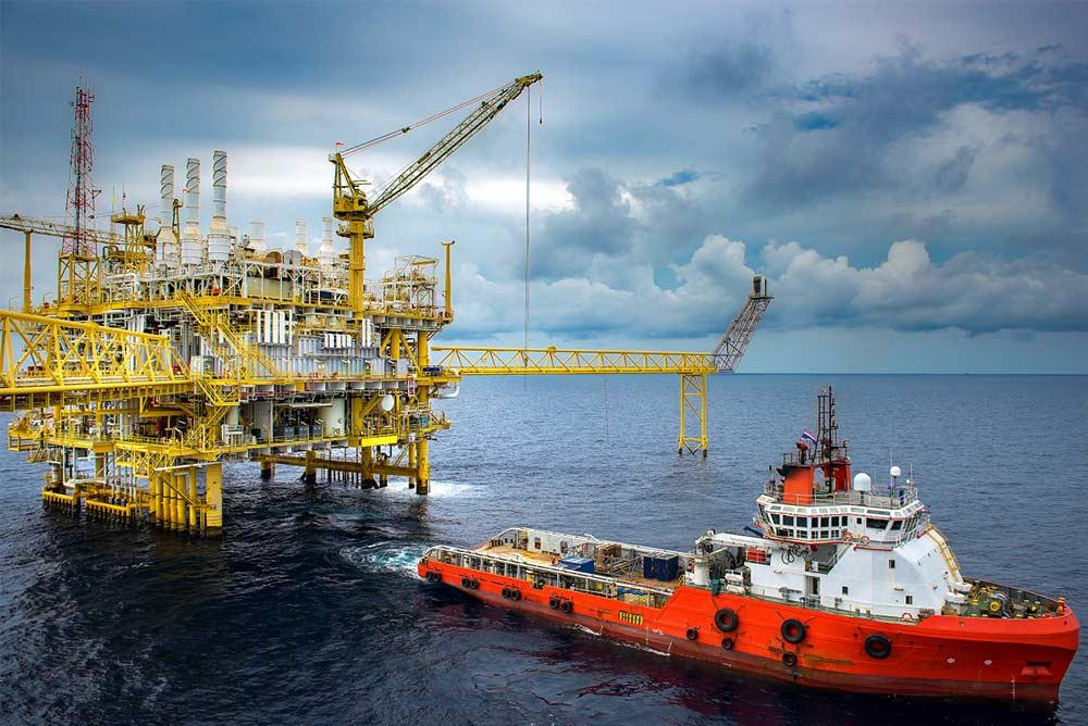 ess-oil-gas